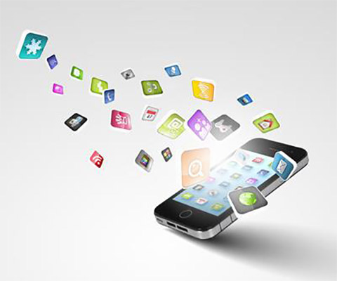 mobile-apps-development-company-in-sydney